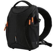 Vanguard Sling Bag Oslo 37BK - VA01434