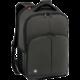 """WENGER LINK - 16"""" batoh na notebook, šedivý  + Stylový bezdrátový reproduktor Connect IT CI-823 v ceně 499,- Kč zdarma!"""
