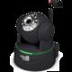 iGET HOMEGUARD HGWIP710 - bezdrátová rotační IP HD kamera