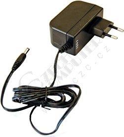 Mikrotik Zdroj 24V pro RouterBOARD