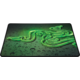 Razer Goliathus 2013 Speed (Large)