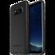 Otterbox plastové ochranné pouzdro pro Samsung S8 - černé
