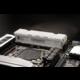 Crucial Ballistix Sport LT White 16GB (2x8GB) DDR4 2666