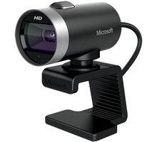 Microsoft LifeCam Cinema - H5D-00015