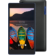 "Lenovo Tab3 7 7"" - 16GB, černá"