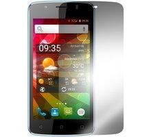 myPhone tvrzené sklo na displej pro Fun 4 - NFOLMYAFUN4HD