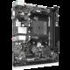 ASRock FM2A58M-VG3+ R2.0 - AMD A58