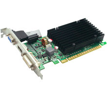 EVGA GeForce 210 DDR3 1GB - 01G-P3-1313-KR