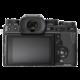 Fujifilm X-T2, tělo, černá