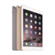APPLE iPad Air 2, 16GB, Wi-Fi, šedá