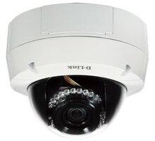 D-Link DCS-6513 - DCS-6513/E