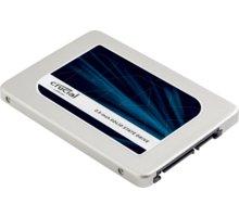 Crucial MX300 - 750GB - CT750MX300SSD1
