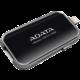 ADATA UE710 - 64GB, černá