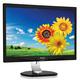 """Philips 240P4QPYEB - LED monitor 24"""""""
