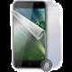 ScreenShield fólie na celé tělo pro ACER Liquid Z6 Plus