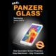 PanzerGlass ochranné sklo na displej pro Samsung Galaxy Tab4 7.0