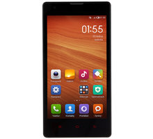 Xiaomi RedMi 1S, černá