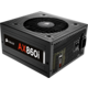 ax860i_psu_sideview_b.png