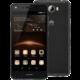 Huawei Y5 II, Dual Sim, černá