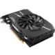 MSI GeForce GTX 1070 AERO ITX 8G OC, 8GB GDDR5