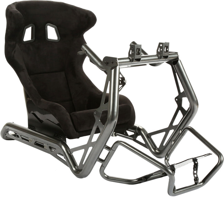 Playseat®-Sensation-Pro-1.jpg