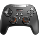 SteelSeries Stratus XL, bezdrátový (PC, Android)