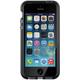 Tech21 Evo Mesh zadní ochranný kryt pro Apple iPhone 5/5S/SE, černá