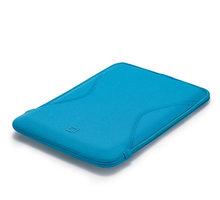 """DICOTA brašna Tab Case 7"""", modrá - D30809"""