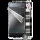ScreenShield fólie na displej + skin voucher (vč. popl. za dopr.) pro Sony Xperia XZ Premium G8142