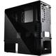 In-Win 904 PLUS BLACK, černá