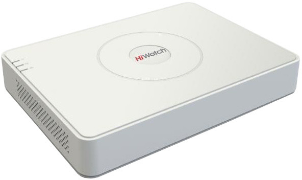 Hiwatch NVR71 DS-N116
