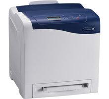 Xerox Phaser 6500N - 6500V_N