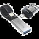 Recenze: SanDisk Ultra Dual Drive a iXpand – paměti do nepohody