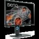 """BenQ PD3200Q - LED monitor 32"""""""