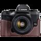 Canon Body Jacket EH29-CJ, hnědá