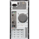 HAL3000 EasyNet /J1900/2GB/120GB/IntelHD/W10