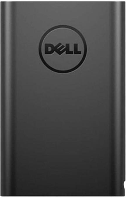 Dell PW7051L napájecí adaptér s baterií 18000 mAh