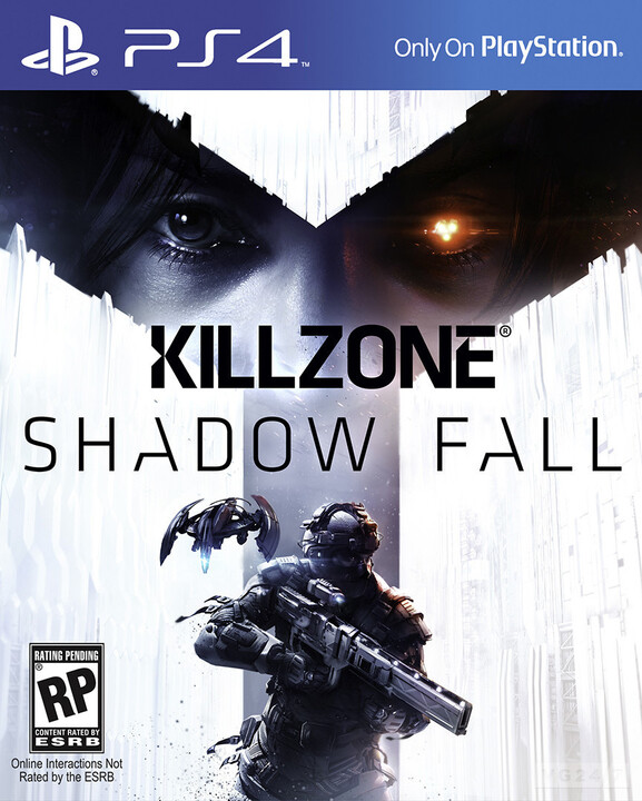 Killzone-Shadow-Fall-e3-pack.jpg