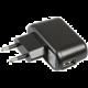Evolveo FX452, univerzální USB adaptér 230V