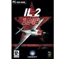 IL-2 Sturmovik: 1946 - PC - PC - 8595071032804