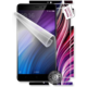 ScreenShield fólie na displej pro XIAOMI RedMi 4A + skin voucher