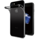 Spigen Liquid Crystal pro iPhone 7, space crystal