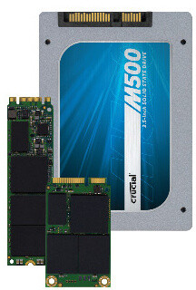 productflyer-letter_crucial_m500_ssd.pdf100856.jpg