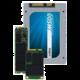 Crucial M500 - 120GB