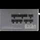EVGA SuperNOVA 550 G3 550W
