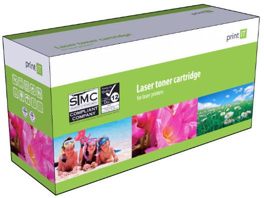 PRINT IT alternativní Samsung (MLT-D2092L) ML-2855