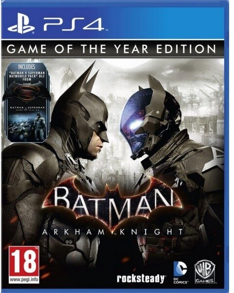 batman_arkham_knight_of_the_year_goty_1_raw.jpg
