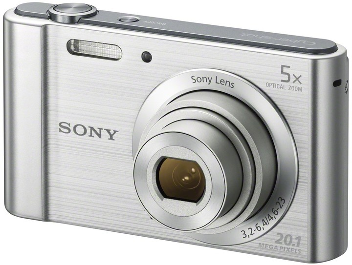 DSC-W800_CX63802_silver_right-1200.jpg