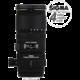 SIGMA 70-200/2.8 APO EX DG OS HSM pro Canon