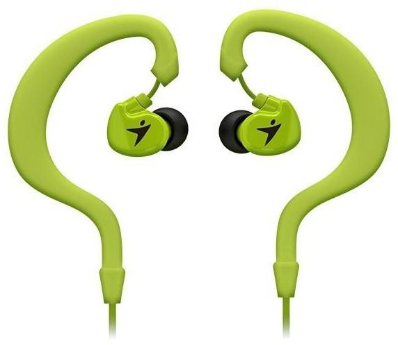 Genius HS-M270, zelená